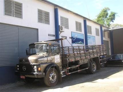 N60200014_mvc-001f.jpg Mineralwasserfabrik in Rio de Janeiro - Brasilien
