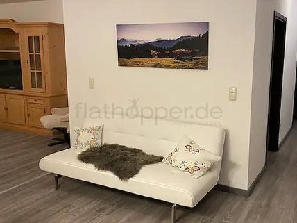 Bild 4 FLATHOPPER.de - Möblierte Wohnung in Prien