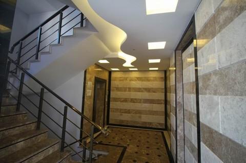 PTR0225_mvc-001f.jpg Sonnige und moderne 2 Zimmer Wohnung