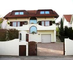 N13670006_mvc-001f.jpg Luxus Haus neben Skigebiet