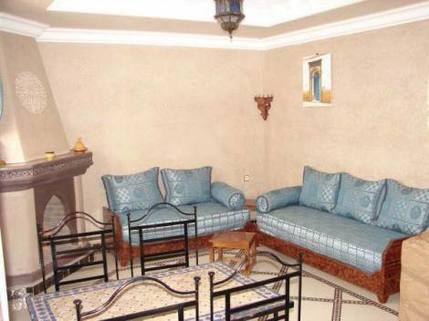 MA0045_mvc-001f.jpg Wohnung mit Status in Essaouira