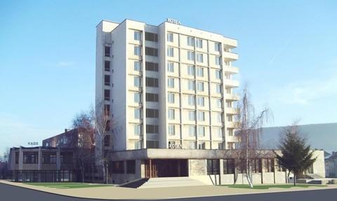 PBG0170_mvc-001f.jpg Hotel Komplex 5100 m2 in Bulgarien