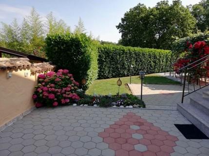 PHR0166_mvc-001f.jpg Wunderschöne gepflegte Doppelhaushälfte in Kroatien