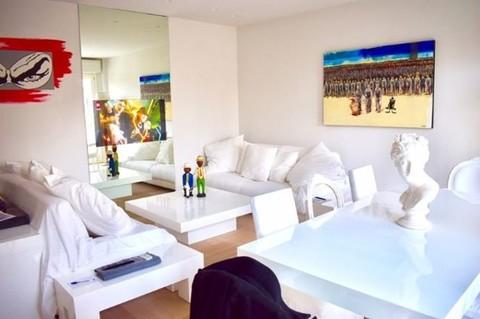 N60550113_mvc-001f.jpg Apartment mit Blick auf die Piazza Garibald