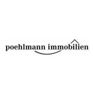 Poehlmann Immobilien VERKAUFT! Grundstück mit Altbestand, nh. Deutschem Theater, absolute City-Lage