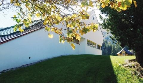 Aussen_Front_cmyk (Large) Architekturjuwel Wiesenhöfe