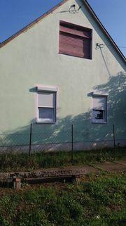PH0308_mvc-001f.jpg Renovierungsbedürftiges Haus