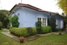 N60550122_mvc-001f.jpg Villa mit Meerblick Toskana