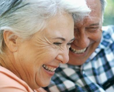 Kapitalanleger Aufgepasst!<br /> Die Pflegeimmobilie als Kapitalanlage  Eine Investition in Ihre Zukunft!