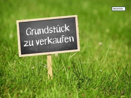 Grundstück_mit_Verkaufsschild_Musterfoto Grundstück in 07819 Triptis, Aumaische Str.