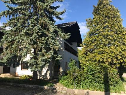 Unbenannt_3 Mehrfamilienhaus für WIRKLICH große Familie mit bis zu 4 Wohneinheiten