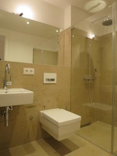 Bild 4 Beste Lage nähe Englischer Garten: Moderne, exklusive 4 Zimmer Wohnung zu vermieten
