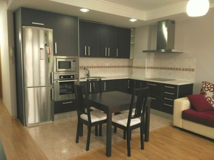 N44080194_mvc-001f.jpg Grosse Wohnung praktisch ganz neu. Las Palmas