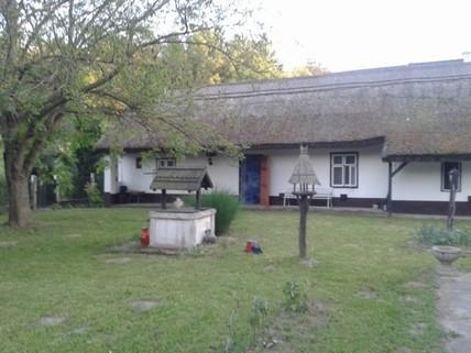 PH0295_mvc-001f.jpg Ungarisches Ferienhaus