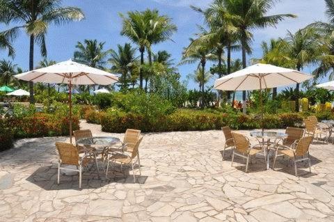 PBR0036_mvc-001f.jpg Captanicolas Ecological Resort