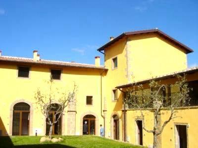 N1080099_mvc-001f.jpg Apartements in schoenen Landhaus mit Garten und Swimmingpool