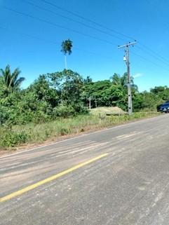 PBR0087_mvc-001f.jpg Brasilien 15?034 Ha grosses Grundstück (Goldvorkommen)