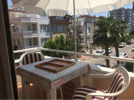 PTR0195_mvc-001f.jpg Penthouse (Duplex) Antalya 3+1 Nähe Strandpromenade