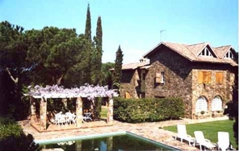 N1550038_mvc-001f.jpg Majestätisches Anwesen mit Blick auf die Montseny-Berge