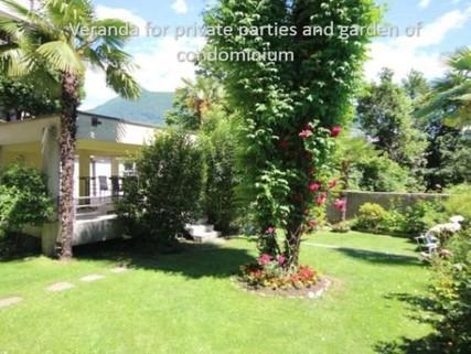 N60550106_mvc-001f.jpg Lugano Apartment mit Seeblick