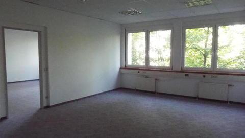 TOP14_Raum1 Bonus beim Umzug oder Neugründung, provisionsfrei * Büro mit 4 Räumen, Top 14
