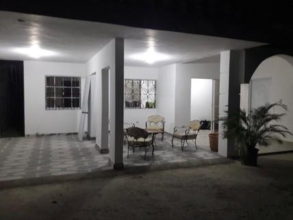 PDOM0019_mvc-001f.jpg Schöne Villa zu verkaufen