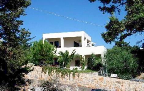 PGR0062_mvc-001f.jpg Villa im Grünen mit weitläufigen Meerblick-Terrassen