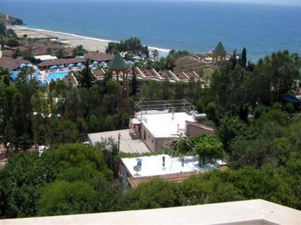 N17400005_mvc-001f.jpg beutifull villa with full sea panorama