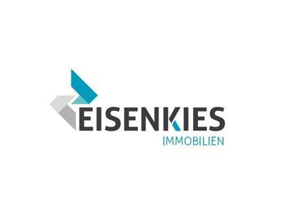 eisenkiesimmo_logo_flowfact_1024px Wir suchen Pension bzw. kleines Hotel