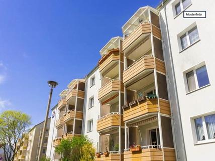 schöne_Eigentumswohnung_1_Musterfoto Eigentumswohnung in 69412 Eberbach, Neckarstr.