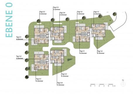 190927_VK Mappe_21.jpg Stadt Villen Hall in Tirol
