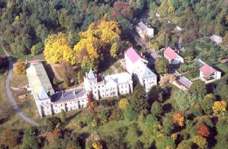 N1430232_mvc-001f.jpg Topangebot: Schloss mit riesigem Grundstück - billig