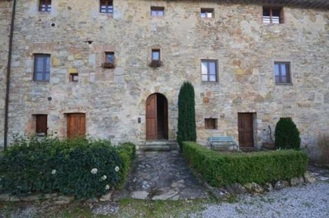N60550135_mvc-001f.jpg Wohnung mit privatem Garten und schönem Panoramablick