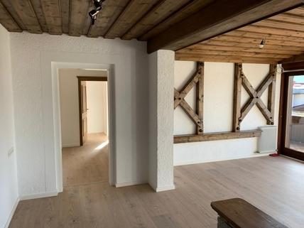 Absam_20201124_18 sonnige 5-Zimmer-Wohnung in Absam