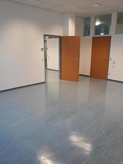Büro Attraktive Bürofläche im Südteil des 3. OG BIZ Wels