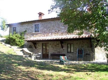 N10880012_mvc-001f.jpg Schoenes Bauernhaus mit 2 Apartements