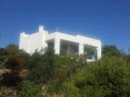 PI0357_mvc-001f.jpg Haus in Apulien mit Meerblick