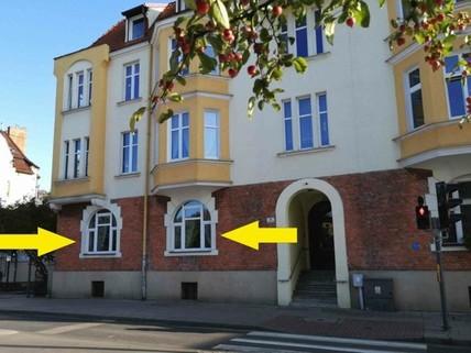 PPL0141_mvc-001f.jpg Schöne, geräumige drei Zimmer Altbau-Wohnung in Sopot