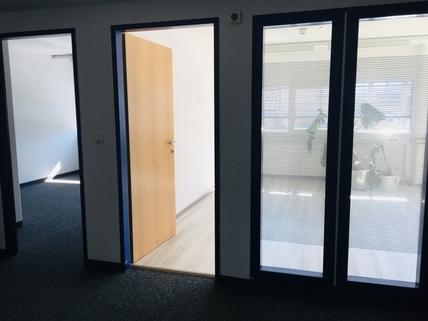 IMG_0671 Büro- und Praxisfläche in der Andreas Hofer Straße Innsbruck