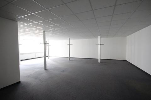 IMG_9667 Große Büroräume zur individuellen Nutzung
