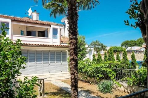 PHR0132_mvc-001f.jpg Ferienwohnung nur 300m vom Strand, 2 Terrassen, nahe Rovinj