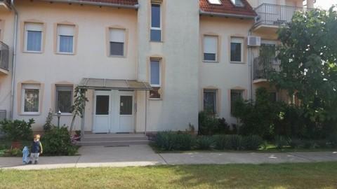 PH0312_mvc-001f.jpg Schöne, gepflegte Eigentumswohnung in 6500 Baja Ungarn