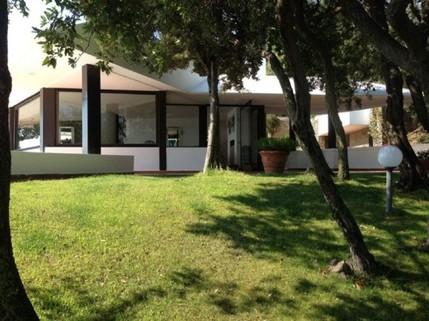 N60550001_mvc-001f.jpg Luxusvilla nahe Golfplatz - Preis auf Anfrage