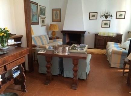 N60550123_mvc-001f.jpg Landhaus Villa mit Meerblick Toskana