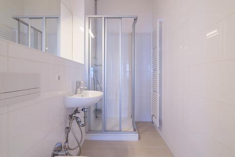Duschbad Anpruchsvolles Wohnen in bester Lage