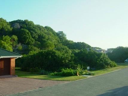 PD7539_mvc-001f.jpg Wunderschönes Grundstück, Meerlage Indischer Ozean