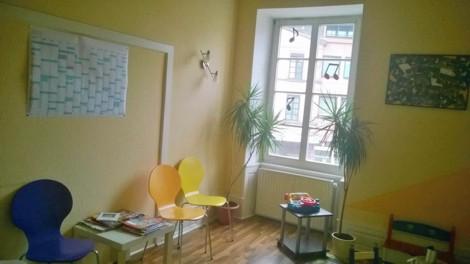 PRD14112_mvc-001f.jpg Renovierte 6- Zimmer  Büroetage in Landstuhl