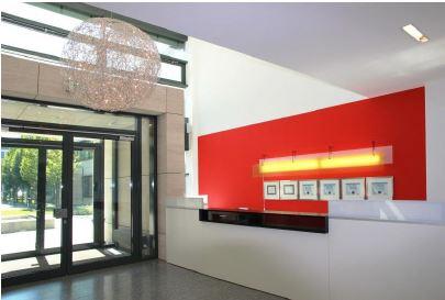 Unbenannt STOCK - PROVISIONSFREI - Moderne Architektur gepaart mit Flexibilität