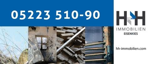HHPlane_3500x1500_OberndorfMitte_092019_v2 Lagerräume zur Miete von 55  bis 95 m²