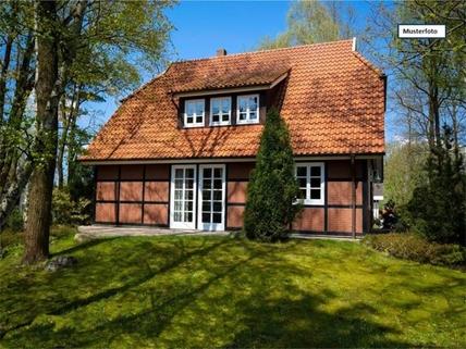 gepflegtes_Einfamilienhaus_1_Musterfoto Einfamilienhaus mit Einliegerwohnung in 82299 Türkenfeld, St.-Ottilien-Str.